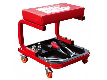 Automehaničarska stolica LEVIOR