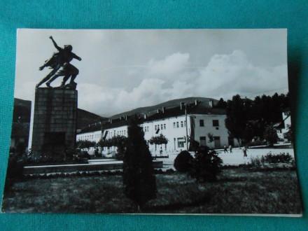 BIJELO POLJE-1964.-/I-162/