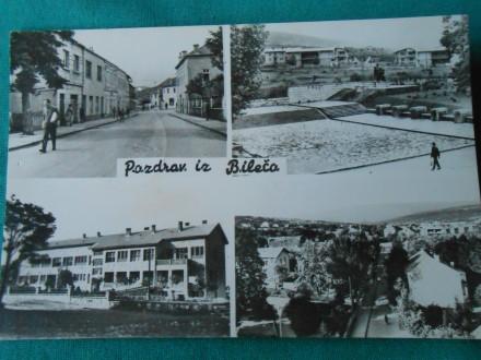BILEĆA-KOLAŽ-1964./I-163/
