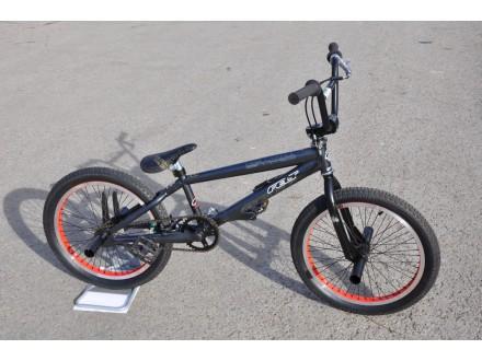 BMX bicikl Felt Ethic  street dirt park