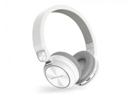 BT Urban 2 Radio bele slušalice
