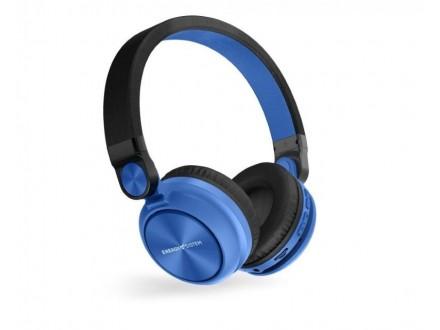 BT Urban 2 Radio plave slušalice