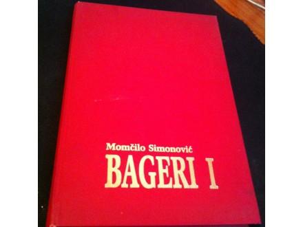 Bageri I Simonović