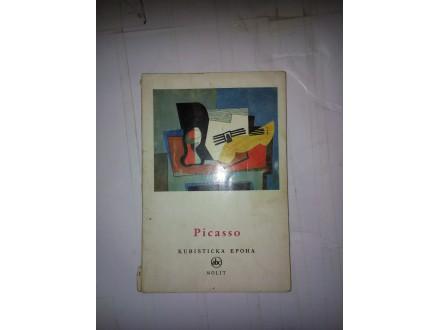 Balerina - Degas
