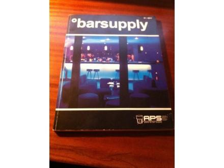 Barsupply