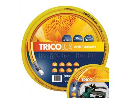 Baštensko crevo za zalivanje TRICOLUX 1` , 50m