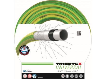 Baštensko crevo za zalivanje Tricotex 3/4` , 50m