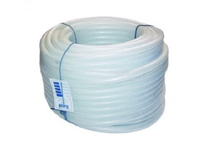 Baštensko crevo za zalivanje armirano 1/2 25m