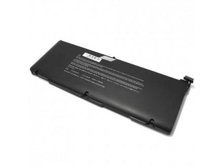 Baterija laptop Apple A1383 10.95V 95Wh 8500mAh crna HQ (MS)