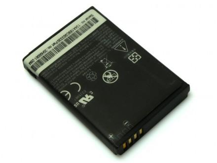 Baterija za HTC S310