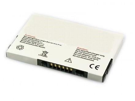 Baterija za HTC TyTN II