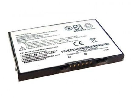 Baterija za HTC Tytn
