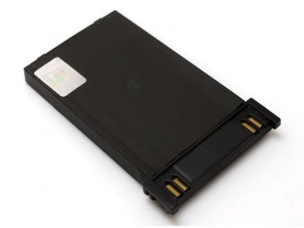 Baterija za Motorola E360