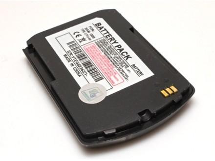 Baterija za Samsung i300 crna