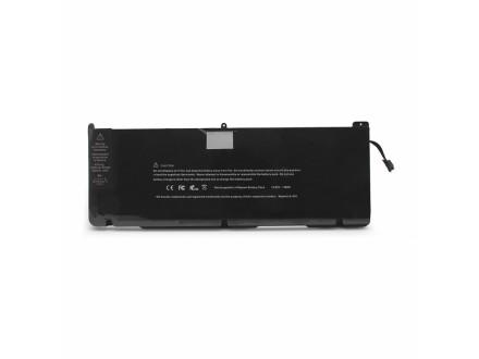 Baterija za laptop Apple A1383