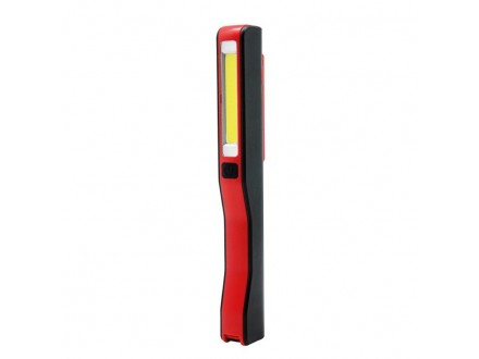 Baterijska lampa LED 2.5W Prosto