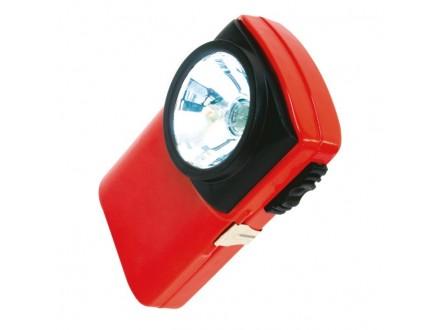 Baterijska lampa OL100