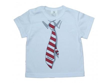Bebi majice kr.ruk.br 80,86 i 92 RASPRODAJA