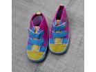Beby cipele nehodajuce od 0-12 meseci