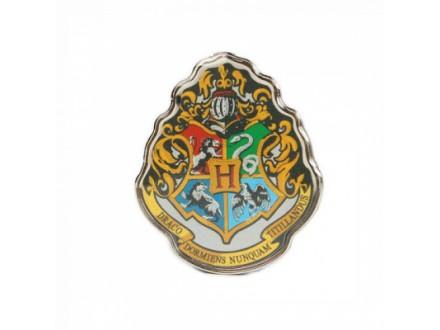 Bedž - HP, Hogwarts - Harry Potter