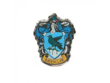 Bedž - HP, Ravenclaw - Harry Potter