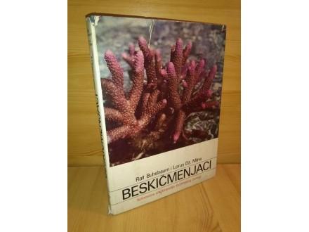 Beskicmenjaci - Buhsbaum/Milne
