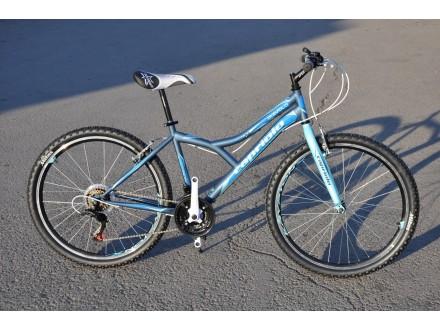 Bicikl Capriolo Diavolo