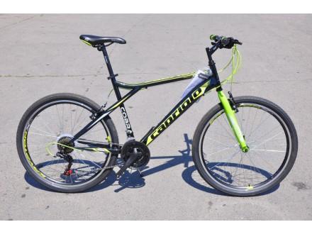 Bicikl MTB Capriolo Cobra sa Shimano menjacima