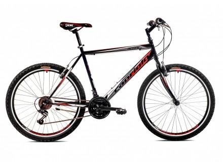 Bicikl MTB muski Passion Capriolo nov
