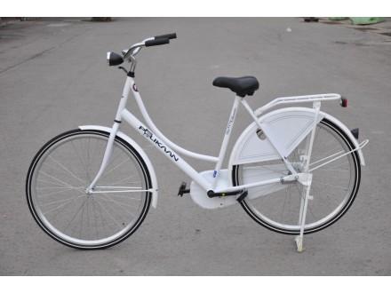 Bicikl starinski classic vintage retro Pelikaan beli
