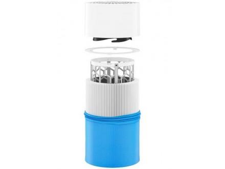 Blueair Blue Pure 411 prečišćivač vazduha