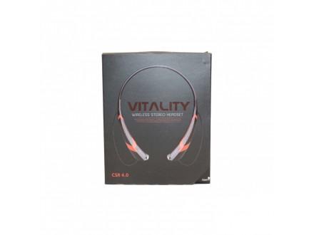 Bluetooth slušalice (handsfree) 10