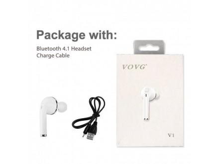 Bluetooth slušalice (handsfree) 11
