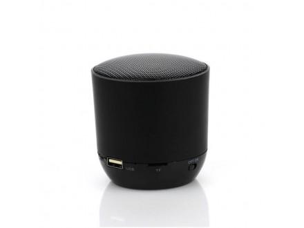 Bluetooth zvučnik Hopestar H9 + BESPL DOST. ZA 3 ART.