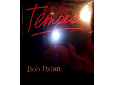 Bob Dylan- Tempest