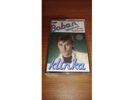 Boban Zdravkovic-Klinka