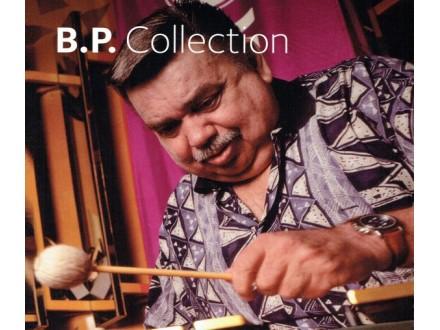 Boško Petrović – B.P. Collection