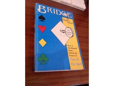 Bridge by Audrey Grant