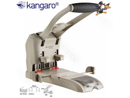 Bušač papira Kangaro HDP-2320N - Novo