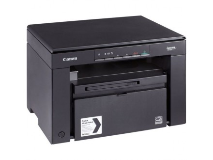 CANON I-SENSYS MF3010 MFP A4