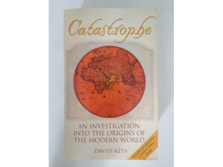 CATASTROPHE-DAVID CAS
