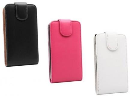 CHIC FUTROLA ZA Nokia Lumia 630