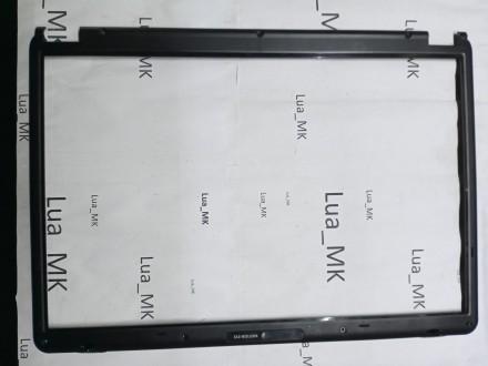 CLEVO M67SU Prednja maska ekrana