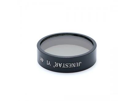 CPL objektiv UV XM-28B za Mi Action kameru 4K (MS)