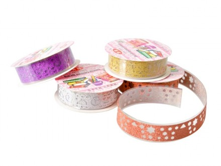 CREATIV craft 136904 deco tape