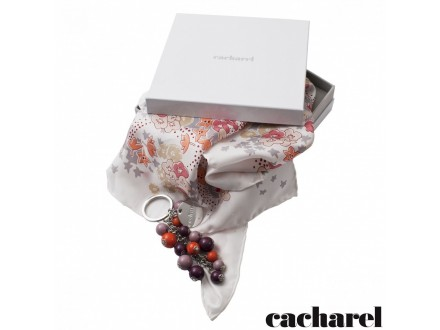 Cacharel gift set CEG127
