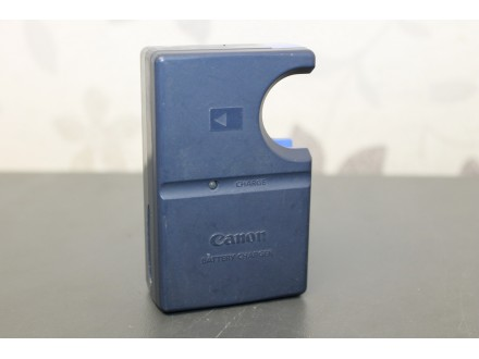 Canon CB-2LSE Battery Charger