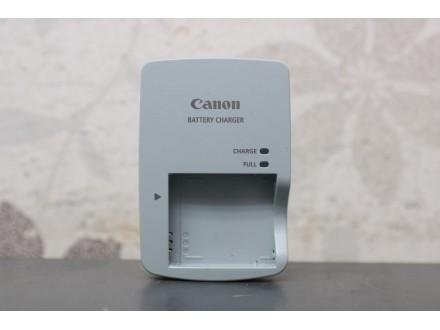 Canon CB-2LYE Punjac za Baterije