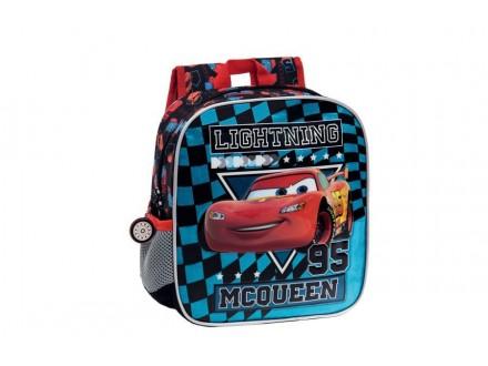 Cars McQueen rančić 24.420.51