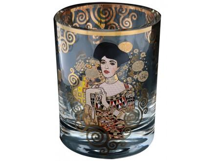 Čaša - Capacity, Klimt, Adele Bloch